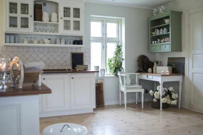 How a Bespoke Kitchen can Enhance the Value of Your Property