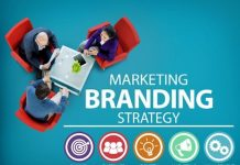 How can Strategic Brand Management Help Your Organisation Grow