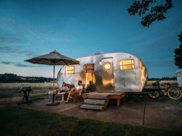 Is Buying a Caravan a Worthwhile Investment