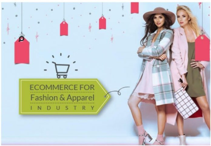 Statistics & Strategy for the Ecommerce Fashion Industry