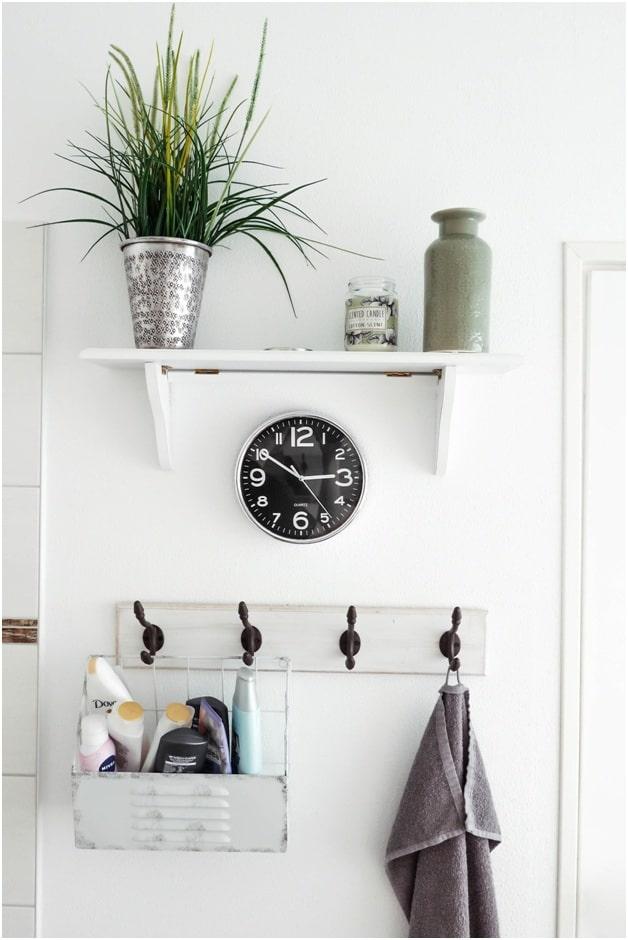 Use Decorative Hooks to Add Utility