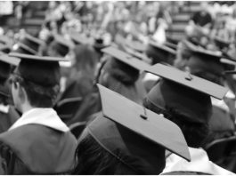 What Are the Differences Between a 2-Year Business Degree & a 4-Year Business Degree