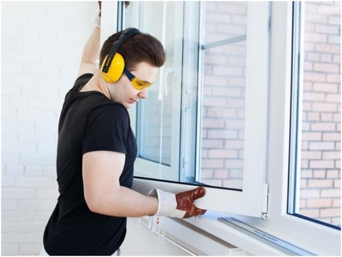 Window Glass Replacement Cost Estimator