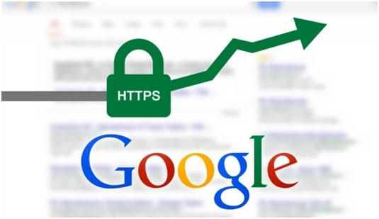security of your webpage