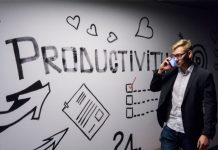 Effective Strategies to Enhance Productivity