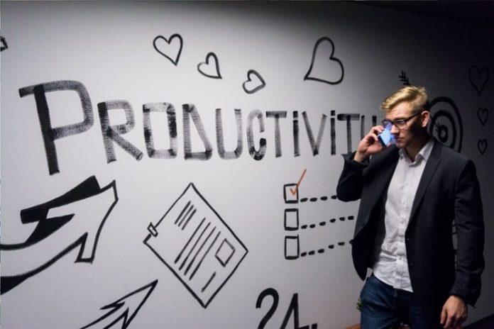 Effective Strategies to Enhance Productivity