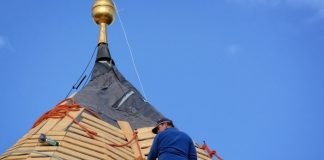 How to Choose the Best Roofing Materials