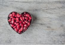 How to Control Blood Pressure and Reduce Heart Attack Risk
