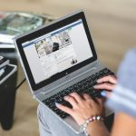 How to Manage Your Business on Social Media