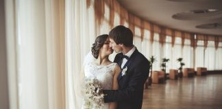 How to Save Fortune on Banquet Hall Costing in Bangalore