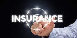 Insurance trends in 2020