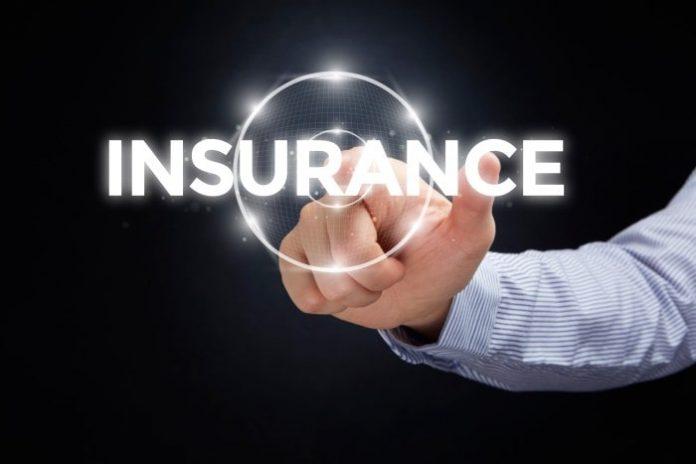 Insurance trends in 2020