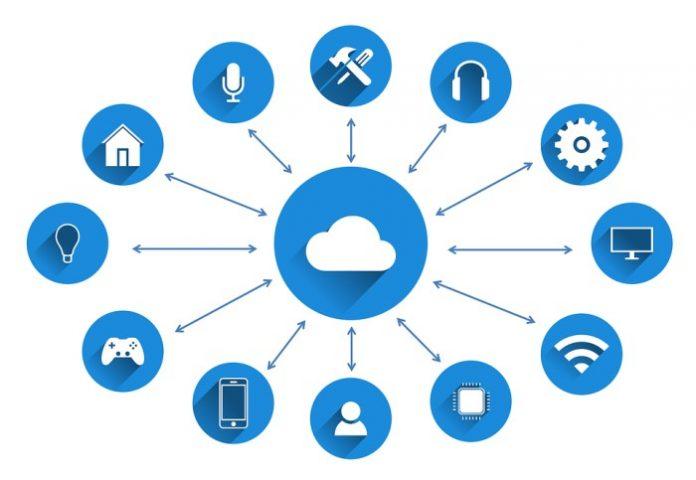 The 5 Keys Ways Technology has Revolutionized Niche Industries