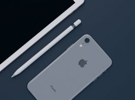 The New Exciting Upcoming Features of Apple IOS 14