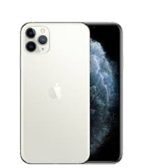 The best - iPhone 11 Pro