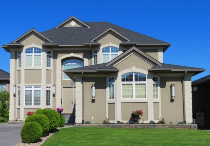 Things to Look Out For Before Buying A House