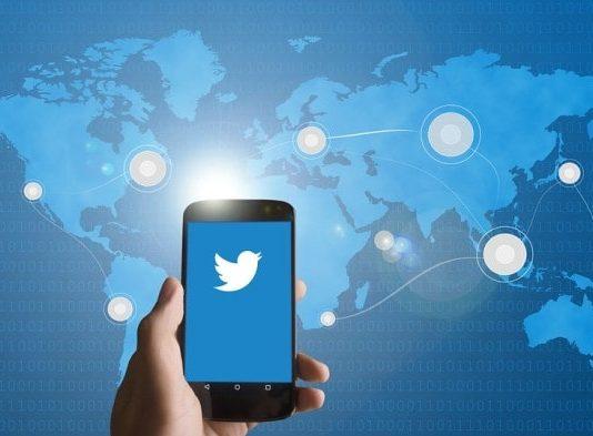 Twitter for Brand Marketing