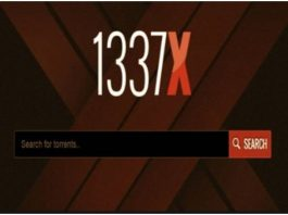 13377x Search Engine 2020 – Watch and Download Movies