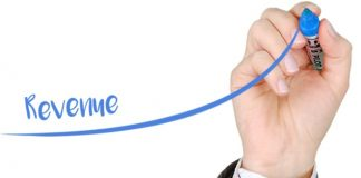 4 Ways to Increase Revenue in the Manufacturing Industry