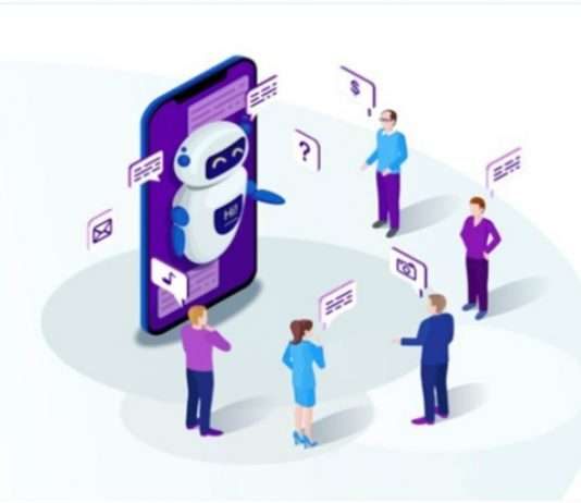 AI Apps for Android lovers