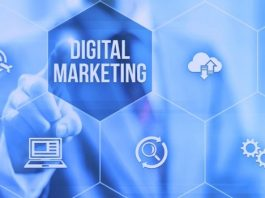 How Digital Marketing Helps Your Business Afloat During Crisis