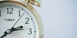 How to Manage Your Time Properly