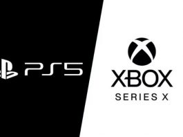 PlayStation 5 VS Xbox Series X Which one takes the lead
