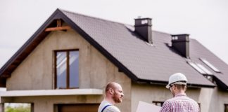 Questions to Ask Your Home Builder