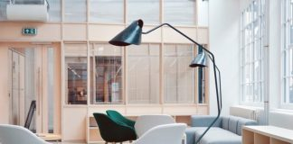 Reasons Why Top Brand Furniture is a Worthy Investment
