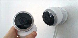 The Best Features of All-New Dahua CCTV Cameras