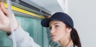 Things To Consider While Choosing Window Films