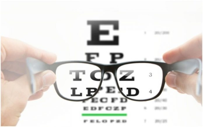 Why Do You Need To Have A Regular Comprehensive Eye Test
