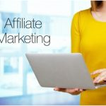 Affiliate Marketing for Beginners