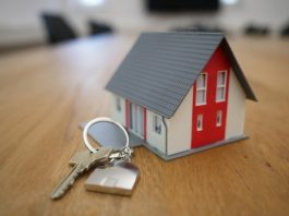 Concerns of Buyers for Investment Property