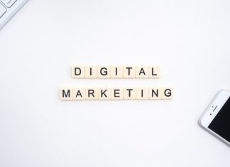 Digital Marketing Actions You Need To Take Now During Covid-19