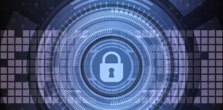 Encryption 2020