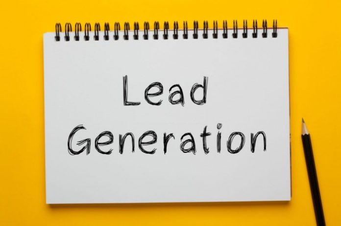 How to Generate Leads with Your Digital Marketing Agency