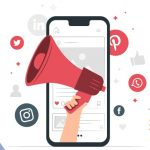 Interesting Tips to Boost Your Social Media Visibility