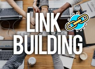 Link Building Strategies for New Websites