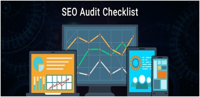 SEO Audit Checklist: Don't Miss Anything