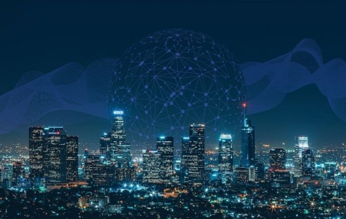 Smart Cities and Cyber Threats