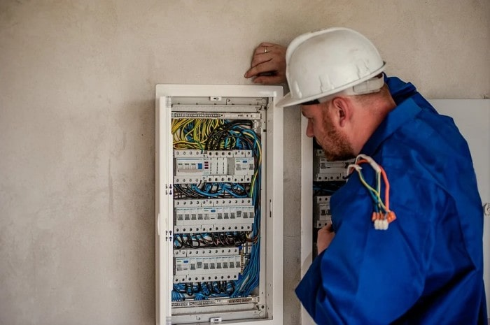 All You Need To Know About Electrical House Wiring Trionds