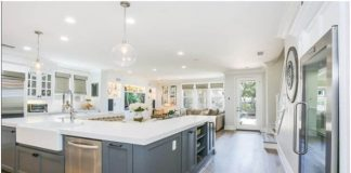 kitchen Island Ideas for Your Modern Home