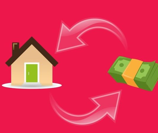 myths about home loans