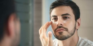 Beauty Tips for Every Man to Look Good