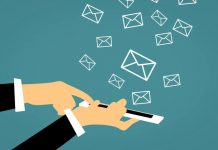 How SMS Marketing Improves Customer Experience
