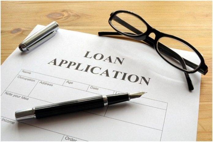 How to Take Mortgages from A Trusted Mortgage Broker