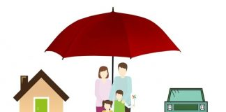 Important Riders in Term Insurance