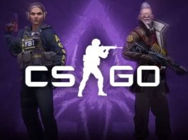 Step by step instructions to show signs of improvement in cs go