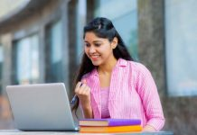 Top Tips on Distance Learning